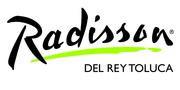 Radisson toluca-iloveimg-resized