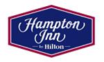 logo-hampton-inn-aeropuerto
