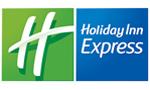 logo-holiday-inn-express-guadalajara