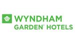 logo-wydham-garden-monterrey-norte