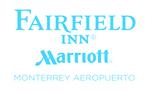 marriot aeropuerto-iloveimg-resized