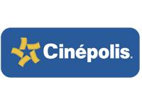 landus-cinepolis