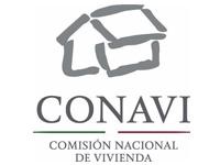 landus-conavi