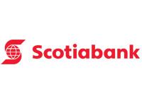 landus-scotiabank