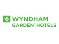 landus-wyndham