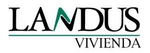Landus-Logo